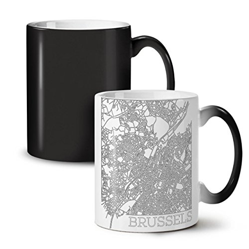 belgium-brussels-map-big-town-black-colour-changing-tea-coffee-ceramic-mug-11-oz-wellcoda