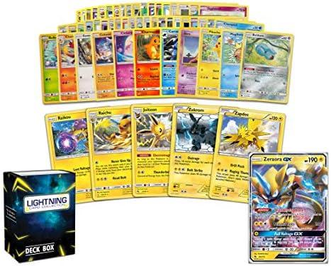 Pokemon toys for free _image1