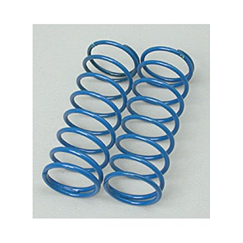 Team Associated 6497 Front Springs Buggy, Blue