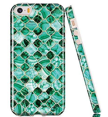 iphone 5s bumper cover - 6