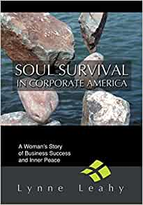 women in corporate america essay Sample of diversity and inclusion barriers in corporate america essay (you can also order custom written diversity and inclusion barriers in corporate america essay.