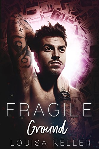 Fragile Ground by [Keller, Louisa]