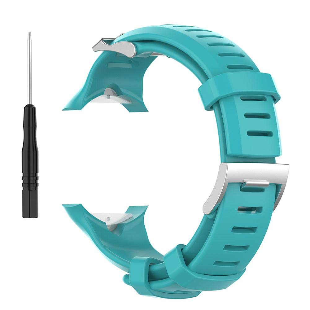 official photos d9d90 13356 交換ベルト腕時計用ベルト 運動型バンド 腕時計 ベルト スマート ...