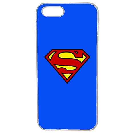 iphone 7 plus coque superman