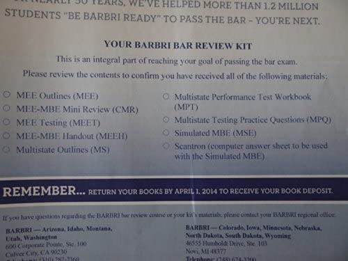 Amazon in: Buy Barbri Bar Review: The Conviser Mini Review