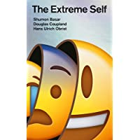 The Extreme Self: Age of You