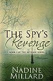 The Spy's Revenge (The Revenge Series Book 2)