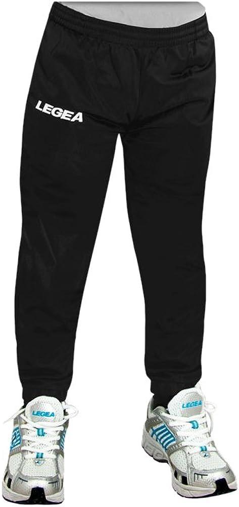 Legea Florida Light Senior - Pantalones de chándal (Unisex, para ...