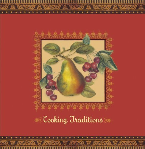 Cooking Traditions Editors Publications International product image