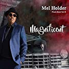 Music Book Volume III - Magnificent