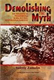 Demolishing the Myth: The Tank Battle at