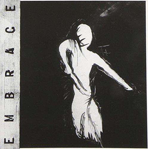 Embrace - Embrace - Zortam Music