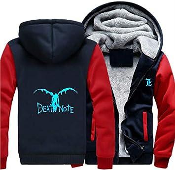 メンズフーディーフルジッパープリントメタリカベルベットパッド入りフード付きセーターコートフリースフーディー、冬に適しています