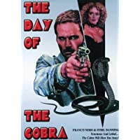 The Day of the Cobra
