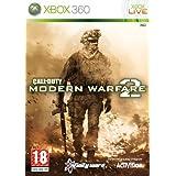 Call of Duty : Modern Warfare 2par Activision Inc.