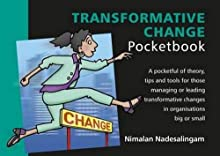 Transformative Change Pocketbook