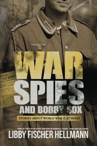 war-spies-bobby-sox