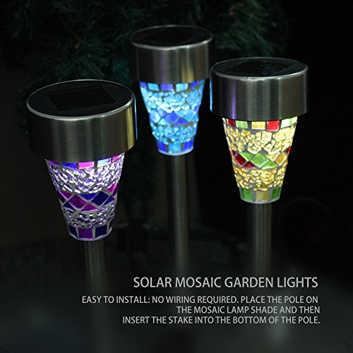 Designing Outdoor Landscape Lighting - 7