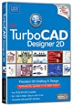 TurboCAD Designer 21 (PC)