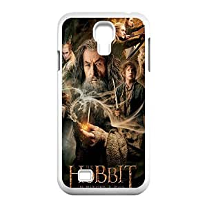 Samsung Galaxy S4 I9500 Phone Case The Hobbit TX90708