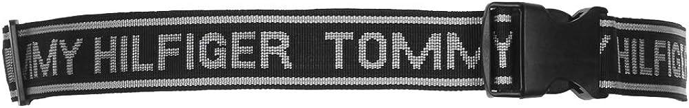 Tommy Hilfiger AM0AM05918 CITY BUMBAG ETUI Unisexe