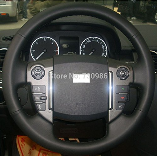Land Rover LR4 Steering Wheel, Steering Wheel For Land