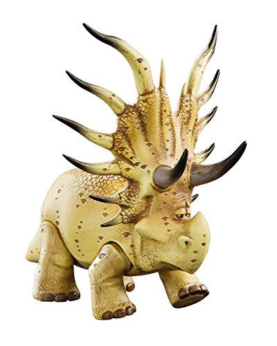 Disney Pixar's The Good Dinosaur Forrest Woodbrush from Disney