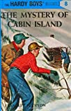 The Mystery of Cabin Island (Hardy Boys, Book 8), Books Central