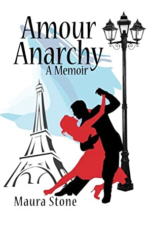 Amour Anarchy