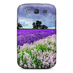 New Fashion Case Cover For Galaxy S3(IebmJ1500xLhKq)