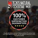 Margarita Mix - Best Powder Cocktail - Natural