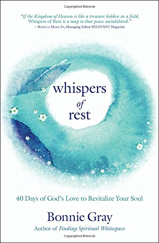 whispers-of-rest-40-days-of-gods-love-to-revitalize-your-soul