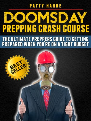 How we picked and reviewed the best prepper books
