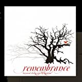 Beyond The Scope of Reason by Remembrance (2010-08-23)