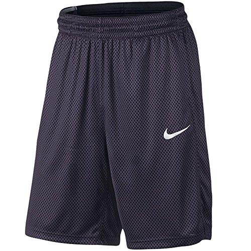 Nike Attack Print Shorts - Mens (LG x One (Nike Print Shorts)