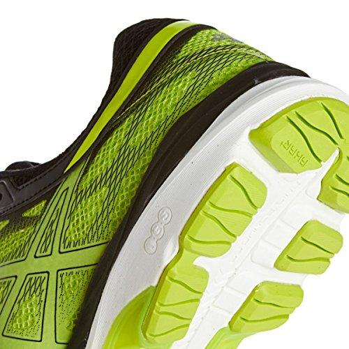 Asics Gel-Cumulus 17Lite-show Zapatillas de running–AW15 Verde