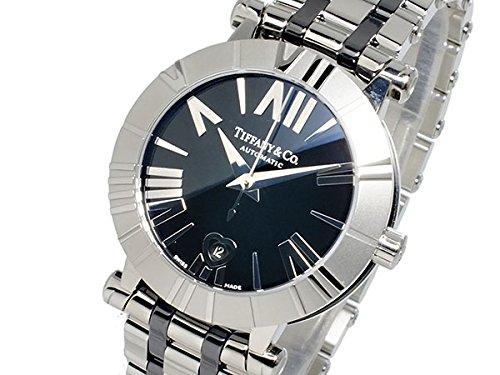 ティファニー アトラス ATLAS 自動巻 レディース 腕時計 z1300.68.11a10a00a [並行輸入品] B01FCS7BF6