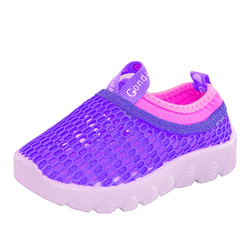 Conda Shoes Sneakers Hybrid Water