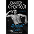 Moonlight Sins (de Vincent series)