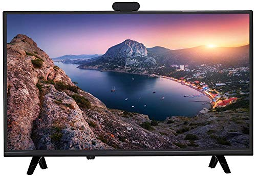 Panasonic Full HD Smart LED TV TH-43GS595DX