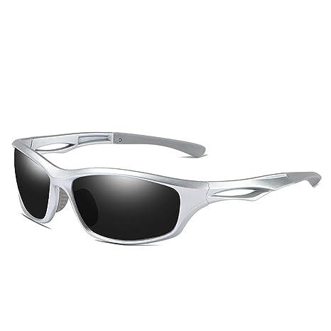 Gafas de sol de ciclismo al aire libre Gafas de sol ...
