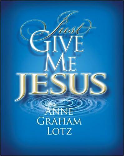 __FB2__ Just Give Me Jesus. nuevo buscando after contacto winning Moovit Brett estudio