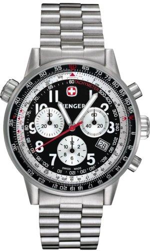 Reloj Wenger Commando Racing Team 70877