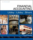 img - for Financial Accounting with Connect Access Card book / textbook / text book