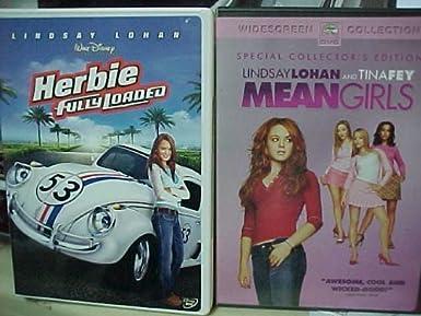 herbie fully loaded full movie free online