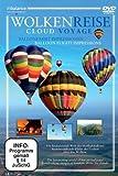 Magiy Teasury - Wolkenreise: Ballonfahrt Impressionen