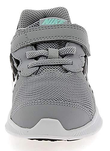Basket Da 845403 Grigio Nike Scarpe 633 Uomo U8IRg