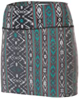 Billabong Womens Nights Free Skirt