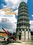 Geotechnical Engineering: Principles...