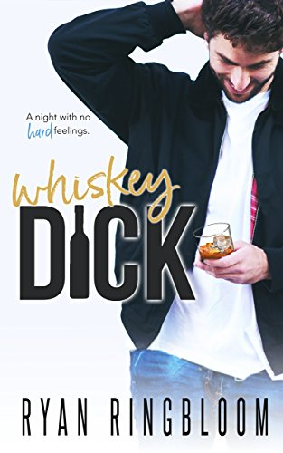 Whiskey Dick (Best Dick Growing Pills)